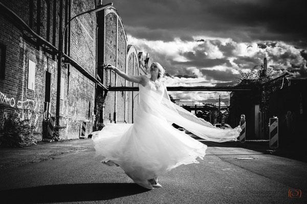#Hochzeitsfotografie Köln | #Hochzeitsfotograf köln | (c) die #Schnappschützen