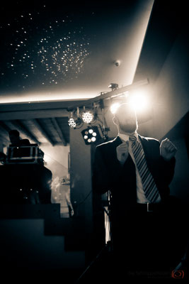 Hochzeitsfotograf Köln | die Schnappschützen