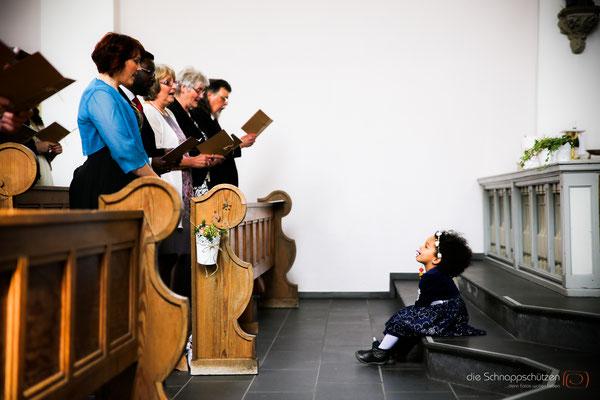 #hochzeitsfotografie köln | #bullenstall #knechtsteden | (c) die Schnappschützen
