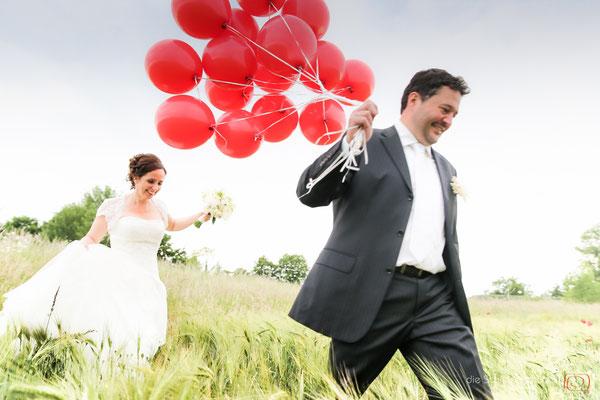 #Hochzeitsreportage Köln | (c) die Schnappschützen | www.schnappschuetzen.de