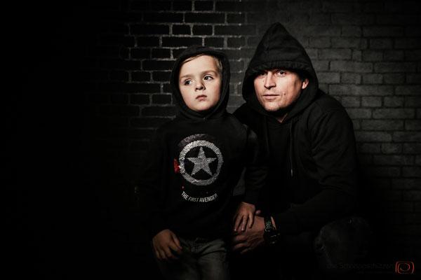 #familienfotos #kinderfotos #fotostudioköln #familienshooting | (c) die Schnappschützen