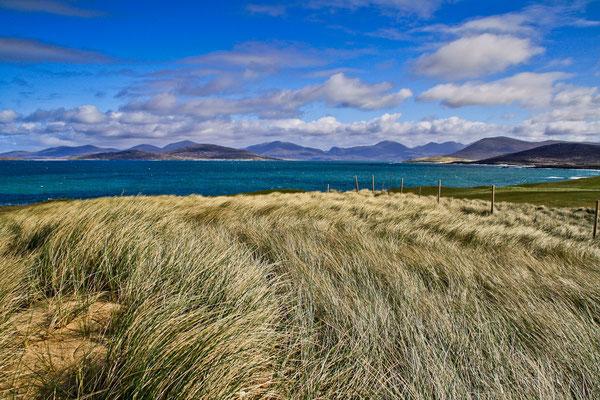 #Schottland - Isle of Man