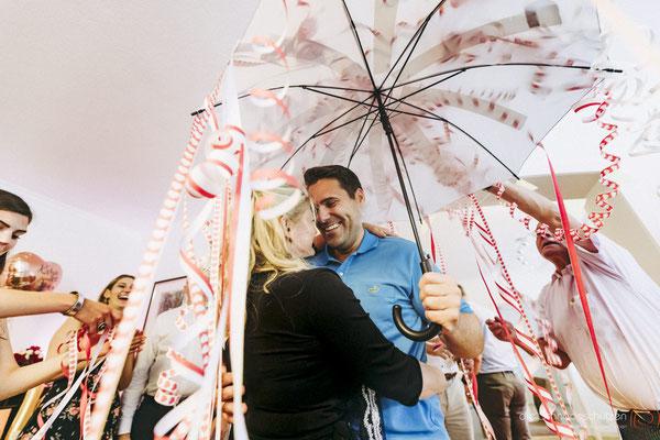 Corona-Hochzeit in Köln | #hochzeitköln #hochzeitsfotografieköln | (c) die Schnappschützen | www.schnappschuetzen.de