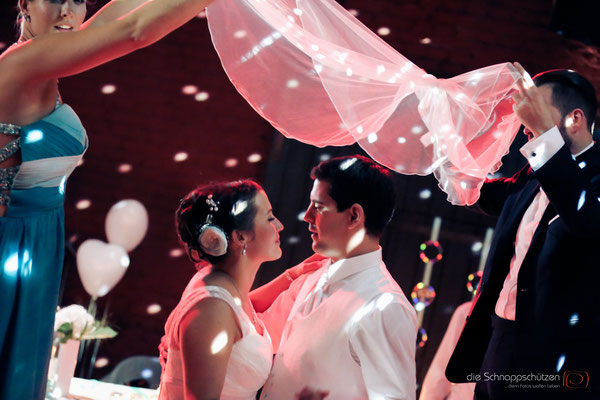 Hochzeitsreportage #Lokschuppen | (c) die Schnappschützen | www.schnappschuetzen.de