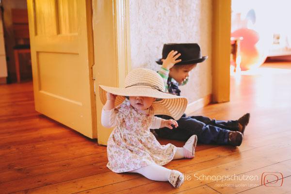#Familienfotos #Kinderfotos | (c) die Schnappschützen | www.schnappschuetzen.de