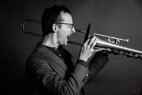 #dispokinese #jochenpaule #künstlerfotos #musikerfotos #pantomime #sagjetztnichts | (c) die Schnappschützen