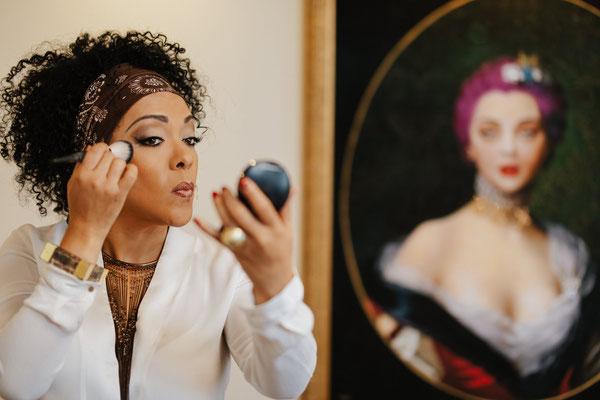 #businessportraits | S Beauty Ateleier By Sue Brito de Möltgen | Fotograf Köln | c) die Schnappschützen
