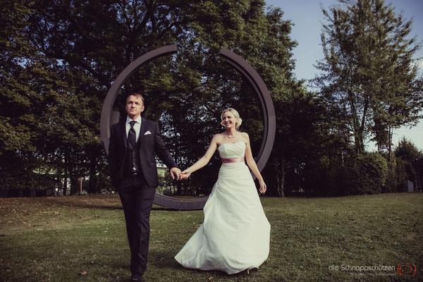 #After-wedding-Shooting   (c) die #Schnappschützen