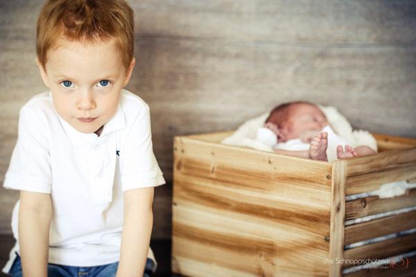 #familienfotos #kinderfotos #newborn #schnappschützen #fotografköln #fotografelsdorf