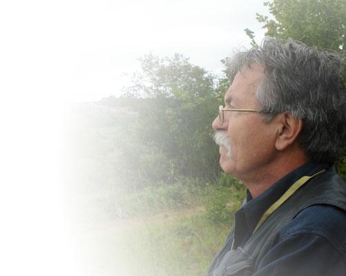 Dr. Burkard Bauer