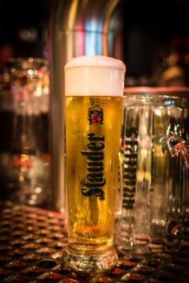 Cafe Leonardo© Mülheim - Drinks by Tom Radziwill - Fotografie