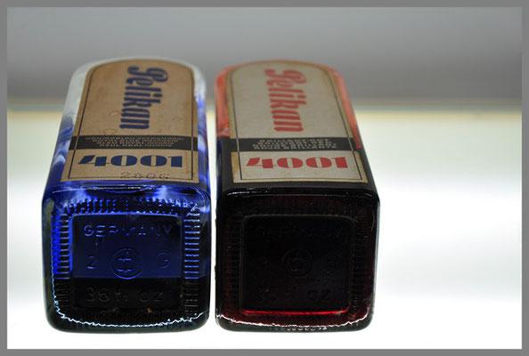 Mondi Neusiedler GmbH - Tinte für Leimungsnachweis (2010)
