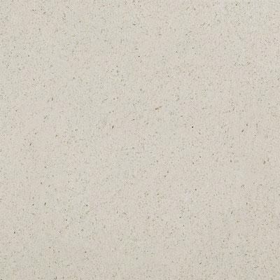 N40 Gras (beige tint)