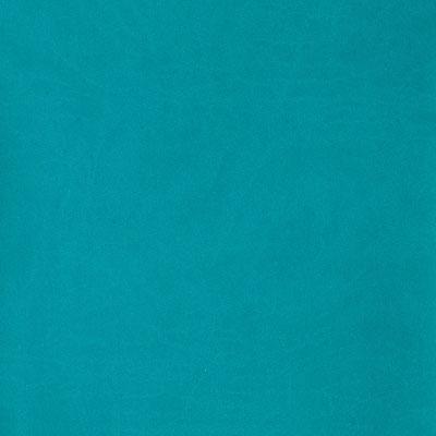 E119 Zeeblauw