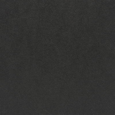 N107 Zwart