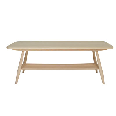 No,459 ウィンザーチェア コーヒーテーブル サイズ:W1050 D500 H370㎜