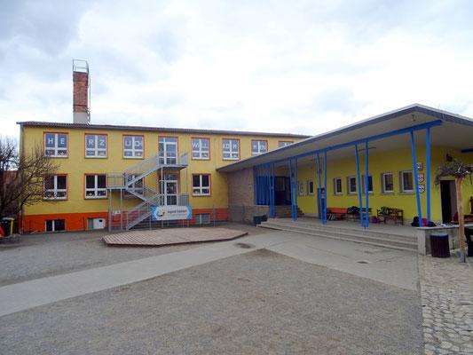 Schule Nr. 74