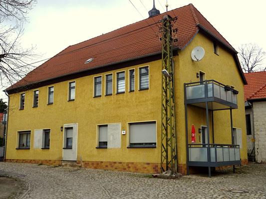 Schule Nr. 75
