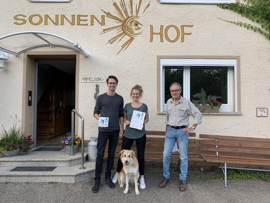 Foto: NABU Ellwangen/Bernd Kreidler