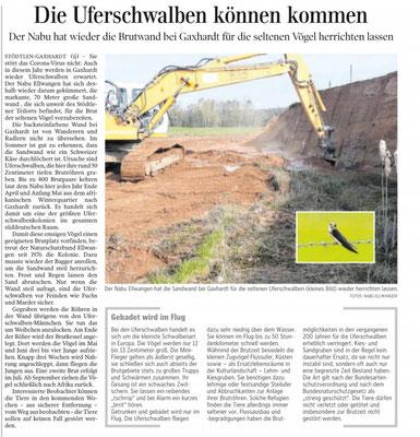 Ipf- und Jagst, 23.04.2020