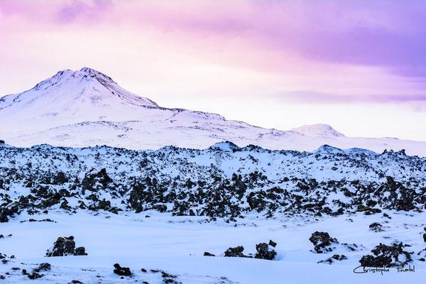 Photo 3 - Planète Islande