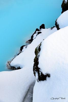 Photo 10 - Blue Lagoon