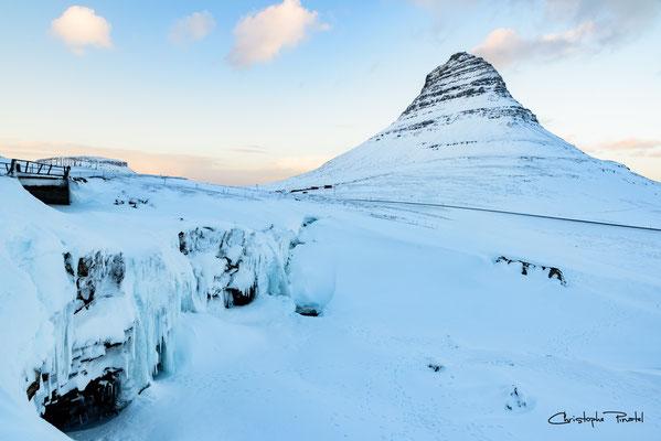 Photo 15 - Kirkjufell