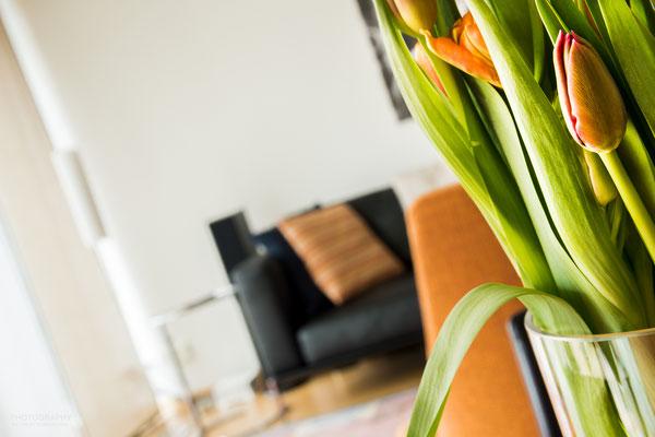 Wohnung Landenbergstrasse 31, 6005 Luzern