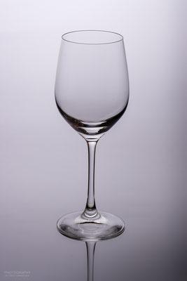 Still-Life Glas