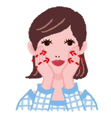 【雑誌/2015】「女性セブン」(小学館)タイアップ記事イラスト