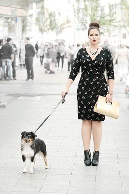 Photographer: Silvana Denker