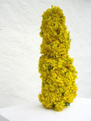 Andrea Hildebrandt_Künstlerin_Objekt