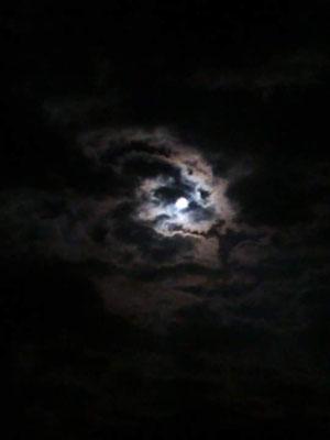 Lunas Drachenenrgie