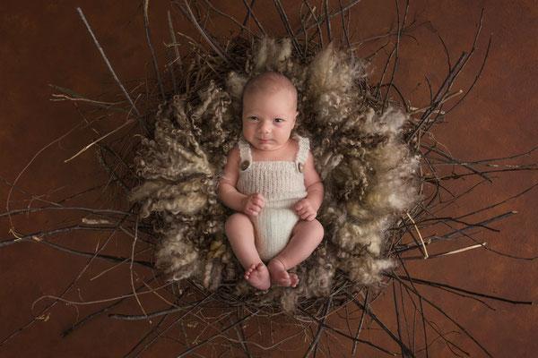 Babyfotograf Abtsgmünd