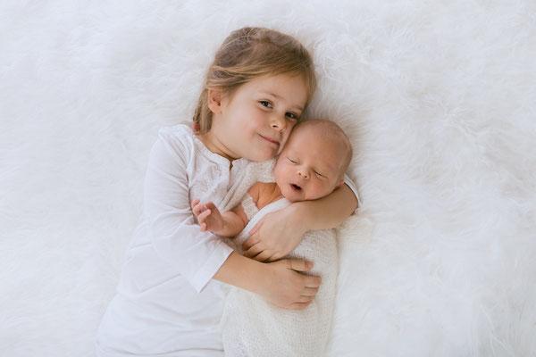 Babyfotograf Aalen
