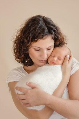 Babyfotograf ellwangen