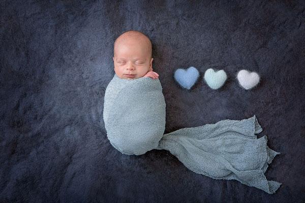 Babyfotograf Schwäbisch Hall