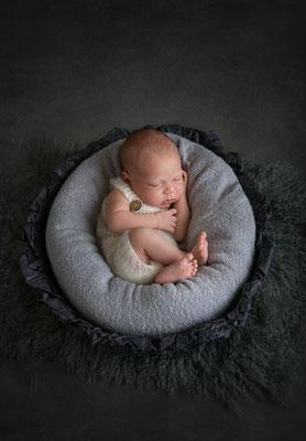 Babyfotograf Schwäbisch Gmünd