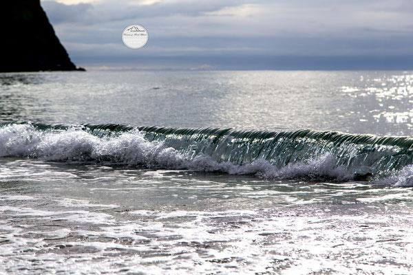 Bild: Lichtwelle Lofoten