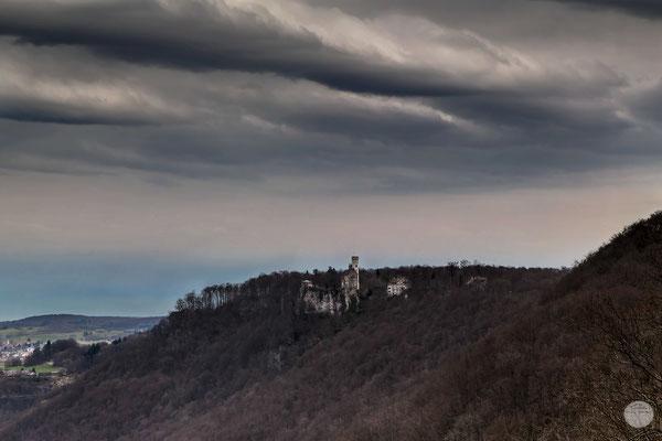 "Bild: Schloss Lichtenstein,  Baden Württemberg bei Reutlingen, ""fabulous castle in the forest""; www.2u-pictureworld.de"