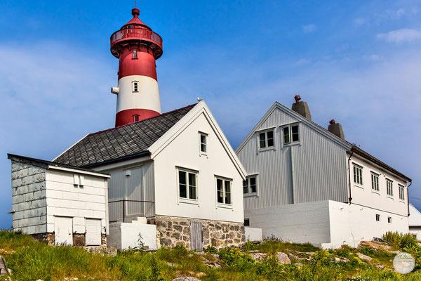 """Bild: Nordnorwegen Halbinsel Hameroy/Tranoy, """"sweet home"""", www.2u-pictureworld.de"""