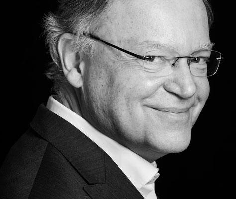 Ministerpräsident von Niedersachsen Stephan Weil
