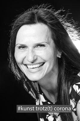 Lia Woerbs-autorin