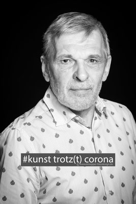 Andreas Stein, steindesign