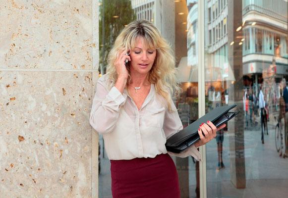 Modelshooting, Unternehmensfotografie, Imageberatung, Julie Prinzen