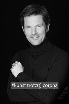 Steffen Kracht - SPD Kandidat f das Amt des Regierungspräsidenten Region Hannover