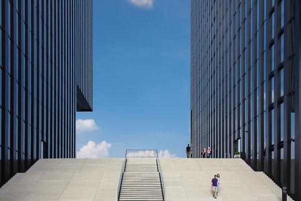 Architekturfotografie Hannover architektur fotografie interior fotografie fotograf hannover iris