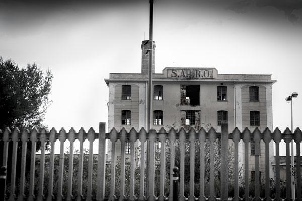 #Imperia#streetphotography#irisfoto#irisklöpper#italia#italy#Italien#fotografHannover#