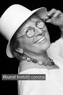Karin Fourier
