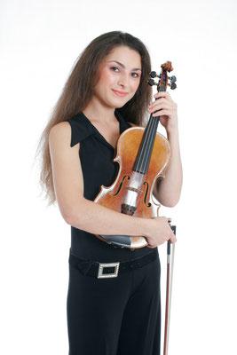 Musikerporträts, Musikhochschule, Musikagentur